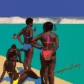 マダガスカル・レディー [Blu-spec CD2]<タワーレコード限定>