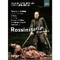 ロッシーニ: 歌劇集 - セリアとセミ・セリア集