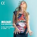 モーツァルト: ピアノ協奏曲第9番《ジュノム》、第17番
