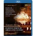 神の愛よ~フランス・オペラの名アリアと情景集