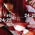 24-25 [CD+Tシャツ]<完全生産限定盤>
