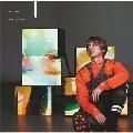 Dirty Talk (RYOHEI盤) [CD+DVD]<タワーレコード限定>