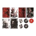 神ノ牙-JINGA- Blu-ray BOX [3Blu-ray Disc+DVD+CD]