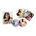 アストラル・アブノーマル鈴木さん 【ウルフなシッシーぶっこみエディション】 [Blu-ray Disc+DVD]