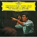 チャイコフスキー: 交響曲第2番「小ロシア」, ピアノ協奏曲第1番<タワーレコード限定>