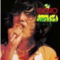'74 GORO in SUNPLAZA ~甘い生活~<タワーレコード限定>