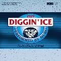 Diggin Ice 2020 Perforemed By Muro<タワーレコード限定盤>