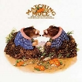 Matching Mole: Remastered Limited Edition<限定盤>