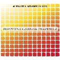 Beautiful Classical Melodies 2<タワーレコード限定>