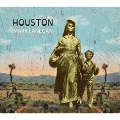 Houston (Publishing Demos 2002)<完全生産限定盤>
