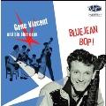 Bluejean Bop [LP+CD]<限定盤>