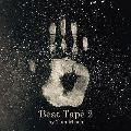 Beat Tape 2<限定盤>