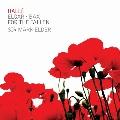 Elgar & Bax - For the Fallen