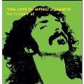 Live In London '68<限定盤>