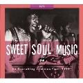 Sweet Soul Music 1971