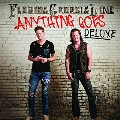 Anything Goes: Deluxe Edition [15 Tracks]