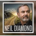 Melody Road [12 Tracks]