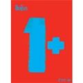 The Beatles 1+: Deluxe Edition [CD+2Blu-ray Disc]<初回生産限定盤>