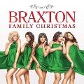 Braxton Family Christmas (Target Exclusive)<限定盤>