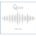 On Air (The Complete BBC Sessions)<限定生産>