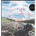 No Geography (Black Vinyl)