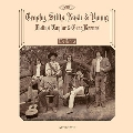 Deja Vu Alternates<RECORD STORE DAY対象商品/Black Vinyl>