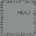 Head<Silver Vinyl>