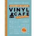 Vinyl Cafe: The Family Pack