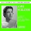 Anny Schlemm - Arias