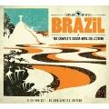 Brazil: The Complete Bossa Nova Collection<限定盤>