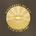 N.O.W Is The Time [2CD+2LP]