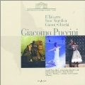 Puccini: Il Tabarro, Suor Angelica, Gianni Schicchi