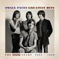 Greatest Hits: The Immediate Years 1967-69