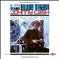 All Aboard The Blue Train<限定盤>