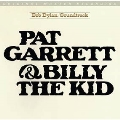 Pat Garrett & Billy The Kid<完全生産限定盤>