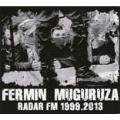 Radar FM 1999-2013