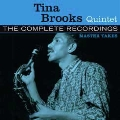 The Complete Recordings: Master Takes