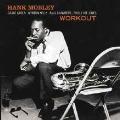 Workout / Hank Mobley Quartet