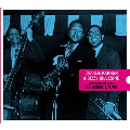 Charlie Parker & Dizzy Gillespie Complete Live At Birdland
