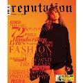 Reputation Vol.1 (Target Exclusive) [CD+Magazine]<限定盤>