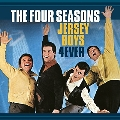 Jersey Boys 4 Ever