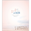 "Girls' Generation - All About Girls' Generation ""Paradise in Phuket"" Preview Photobook<初回限定版>"