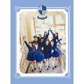 To. heart: 1st Mini Album (Blue Ver.)