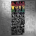 People's Instinctive Travels and the Paths of Rhythm (25th Anniversary Edition)<完全生産限定盤>