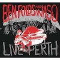 Live In Perth (Record Store Day)<RECORD STORE DAY限定>