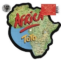 Africa (Record Store Day)<RECORD STORE DAY限定>