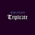 Triplicate (Deluxe Edition)<完全生産限定盤>