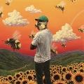 Flower Boy<完全生産限定盤>