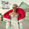 Beautiful Trauma<完全生産限定盤>