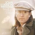 John Lennon / 2014 Calendar (BrownTrout Publishers, Inc)